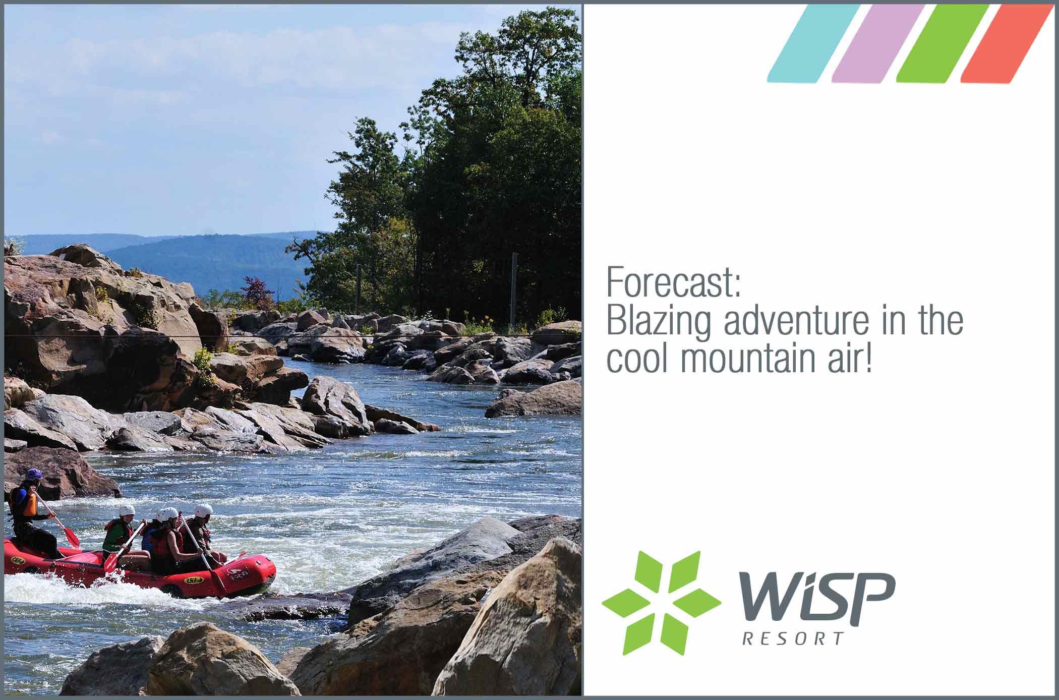 blazing-adventure